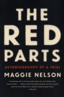 The Red Parts book cover