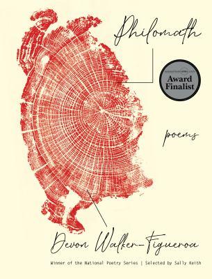 Philomath : by Walker-Figueroa, Devon