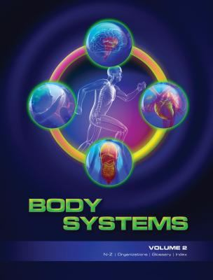 eBook - Body Systems