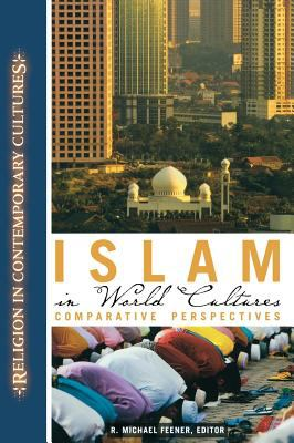 Islam in World Cultures