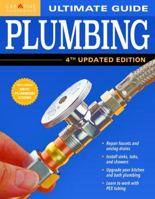 Ultimate Guide: Plumbing
