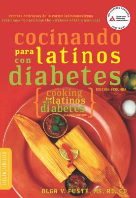 red book cover with a plate and yellow food on the cover