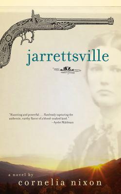 Details about Jarrettsville : a novel