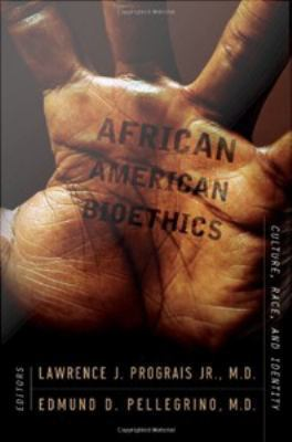 Cover of the electronic book,