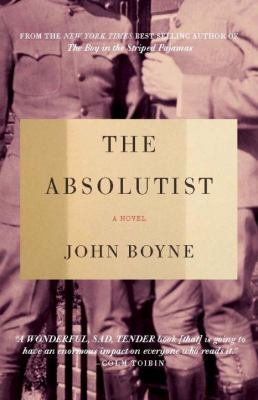 Absolutist (The)