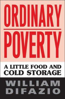 Ordinary Poverty