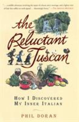 Reluctant Tuscan