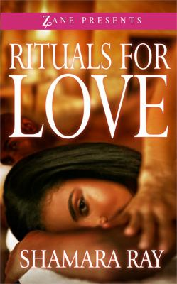 Rituals for Love - November