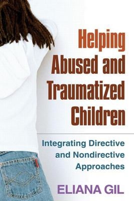 white book cover with title text and image of girl's back clutching head and wearing jeans and white sweatshirt
