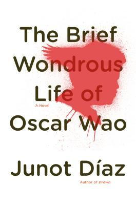 Brief Wondrous Life