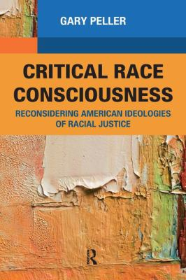 Peller Critical Race Consciousness