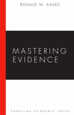 Link to Mastering Evidence
