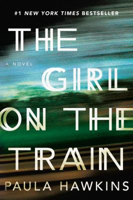 Girl on the train, The