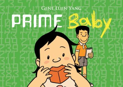 Details about Prime baby