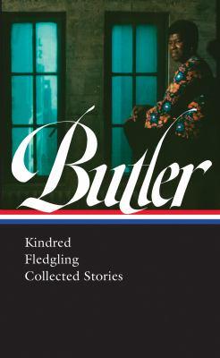 Butler - February