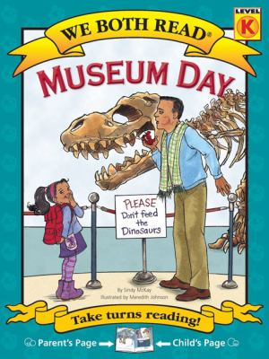 Museum day / by McKay, Sindy,