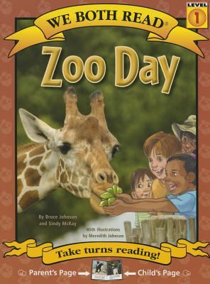 Zoo day / by Johnson, Bruce,