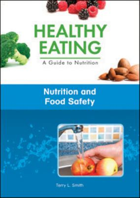 Cover of the book Healthy Eating