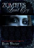 Zombies dont cry