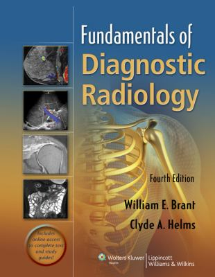 Fundamentals of Diagnostic Radiology