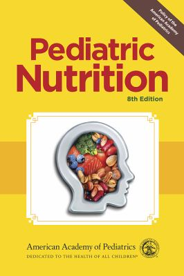 Pediatric Nutrition