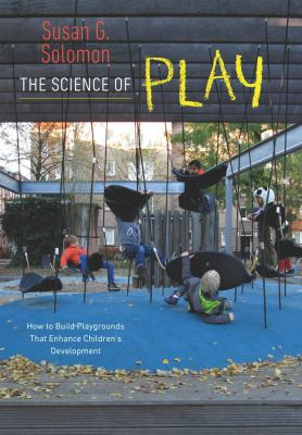 The Science of Play