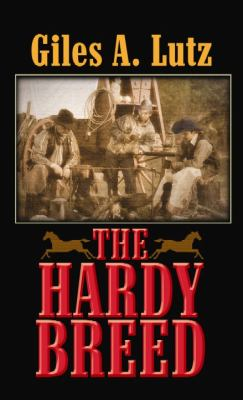 The hardy breed