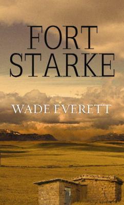 Fort Starke
