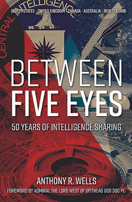Between Five Eyes