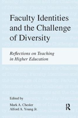 Faculty identities and the challenge of diversity reflections on teaching in higher education