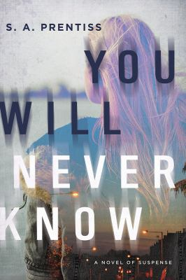 You Will Never Know - November