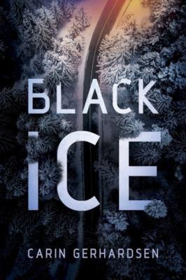 Black Ice - August