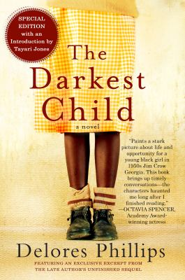 Darkest child, The