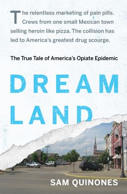 Dreamland: The True Tale of America