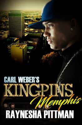 Kingpins Memphis - April