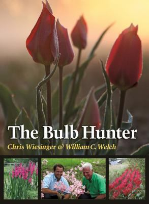 The Bulb Hunter