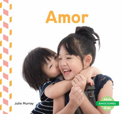 Amor / by Murray, Julie,
