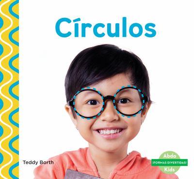 Círculos / by Borth, Teddy,