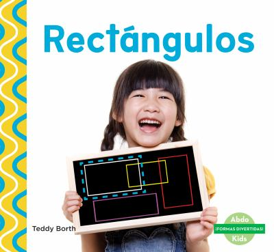 Rectángulos / by Borth, Teddy,