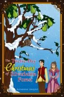 The twelve-day Christmas of Silverlenne Forest