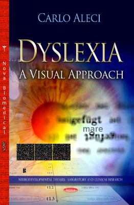 Dyslexia: A Visual Approach