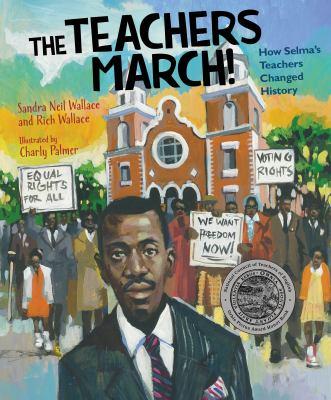 The Teachers March: How Selma