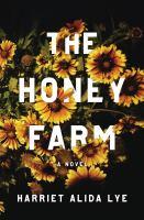 Honey Farm book cover