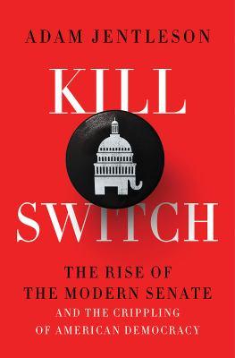 Kill Switch - February
