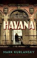 Havana book cover