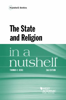 Link to the State and Religion in a Nutshell