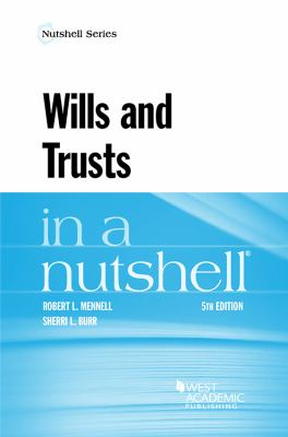 Link to Wills and Trusts