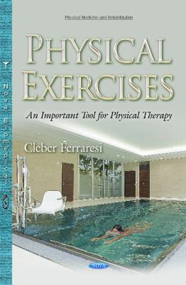 Physical Exercises: An Important Tool for Physical Therapy cover and link