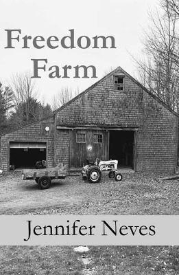 Freedom Farm - September