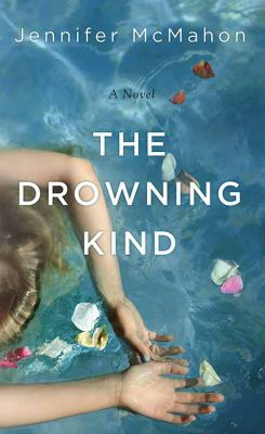 The Drowning Kind - August